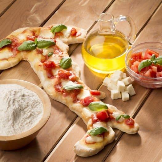 Pegaso - Corsi Area Gastronomia