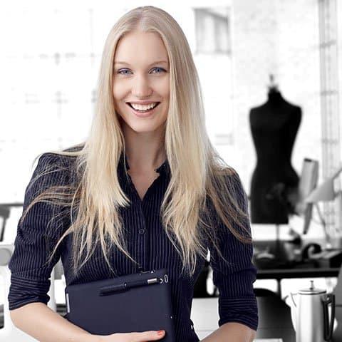 Pegaso - Laurea in Design del Prodotto e della Moda