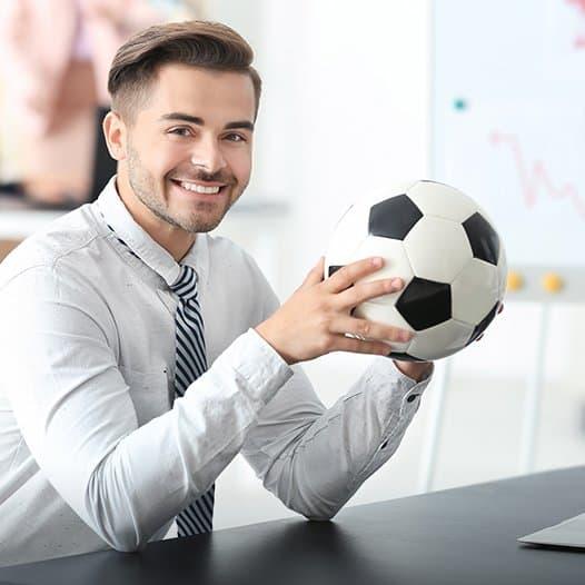 Pegaso - Laurea in Management dello Sport