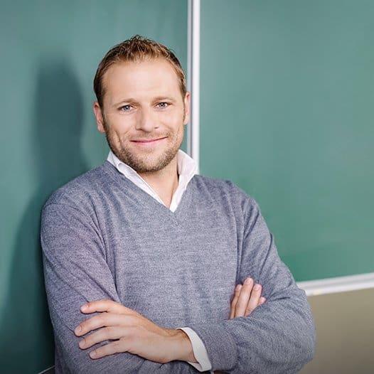 Pegaso - Laurea in Scienze Pedagogiche