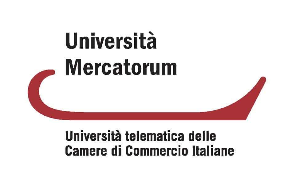 pegaso catania logo mercatorum