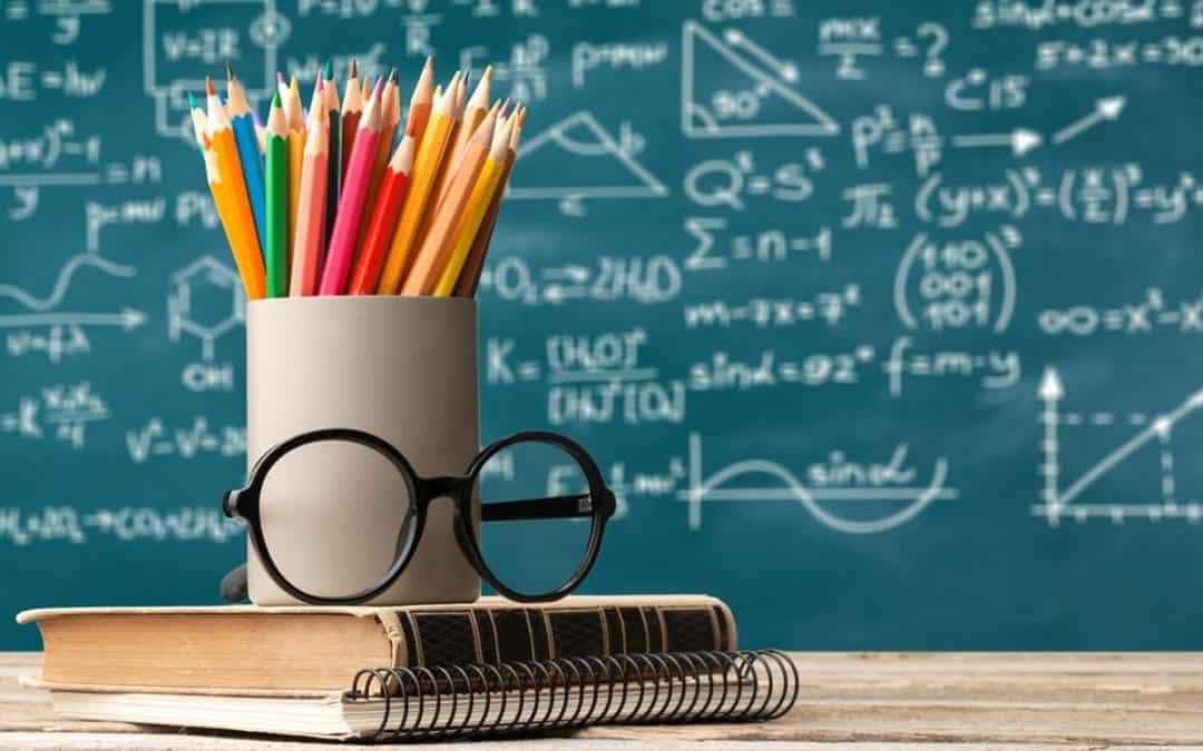 Scienze dell'educazione e della formazione: gli sbocchi lavorativi