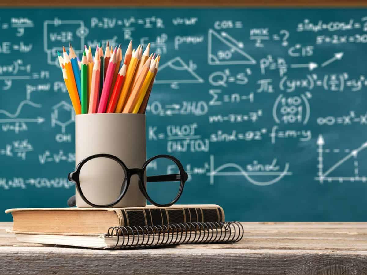 scienze educazione e formazione