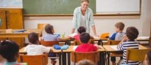 scienze della educazione e della formazione