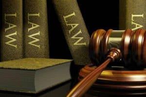 scienze giuridiche sbocchi professionali