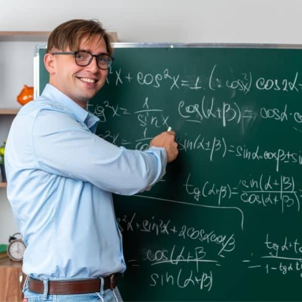Laurea in Statistica e Big Data